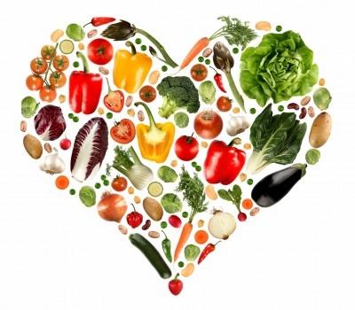 Combinaţii greşite în alimentaţie